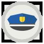 sysnovare-gic-mobilidade-90x90