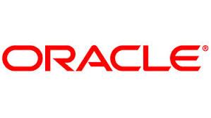 Mais um reconhecimento da Oracle