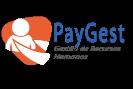 Sysnovare lança Nova Versão do PayGest