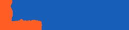 sigarra-logografia