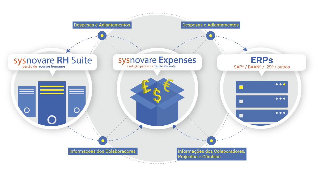 sysnovare-expenses-integracao-1100x619