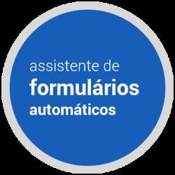 sysnovare-bpm-suite-af-formularios