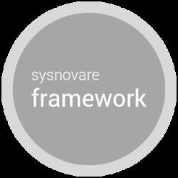 sysnovare-bpm-suite-af-framework