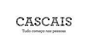 sysnovare-cliente-CM-CASCAIS