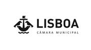 sysnovare-cliente-CM-LISBOA