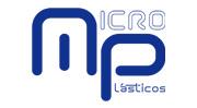 sysnovare-cliente-MicroPlasticos