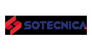 sysnovare-cliente-SOTECNICA