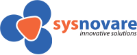 sysnovare-logotipo-normal