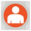 sysnovare-rh-suite-areas-funcionais-colaborador