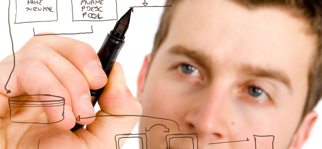 sysnovare-servicos-desenvolvimento-software-especifico