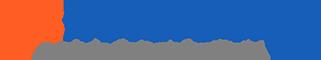 sysnovare-sign-logografia