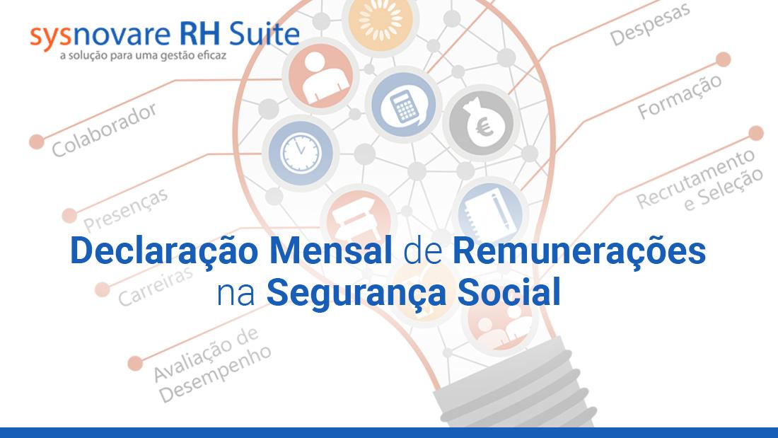 sysnovare-blog-declaracao-mensal-de-remuneracoes-na-seg-social