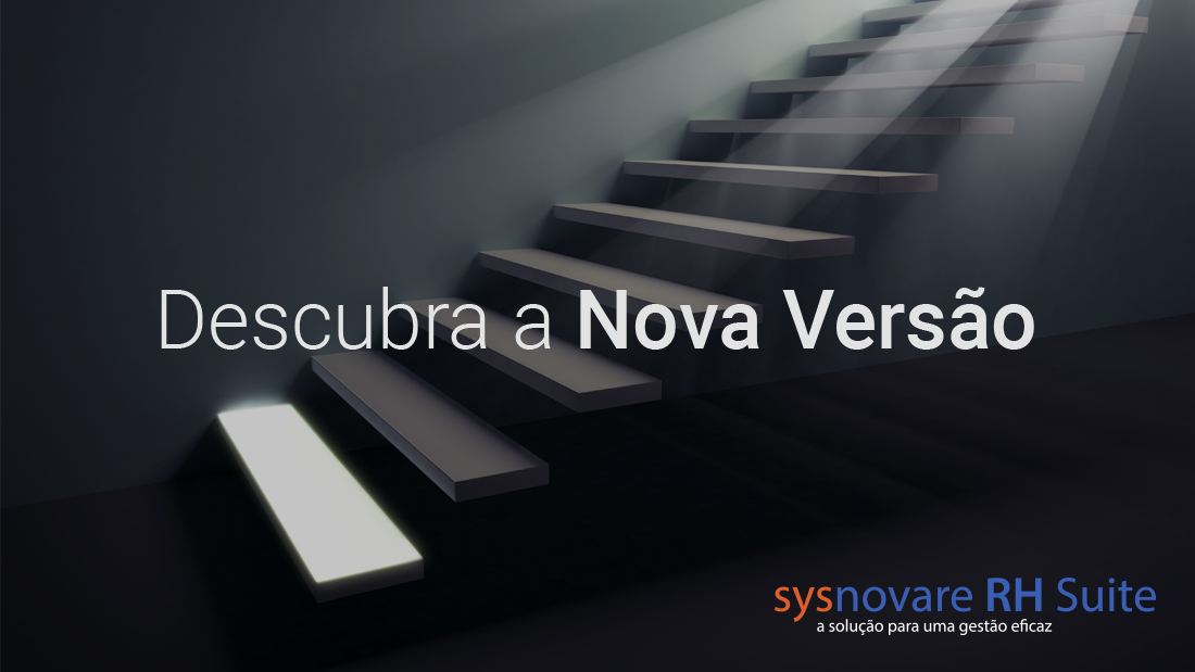 sysnovare-blog-nova-versao-rh-suite-1100x619