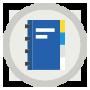 sysnovare-rh-suite-areas-funcionais-mobilidade-90x90