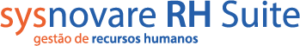 rh-suite-logo