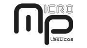 logo-oficial-micro-plasticos-preto-e-branco