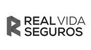 logo-oficial-real-vida-seguros-preto-e-branco