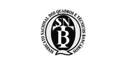 logo-oficial-sindicatos-preto-e-branco