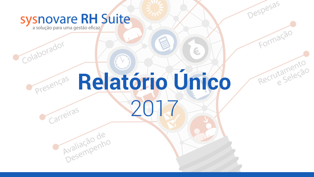 sysnovare-rh-suite-2017-banner-blog-1
