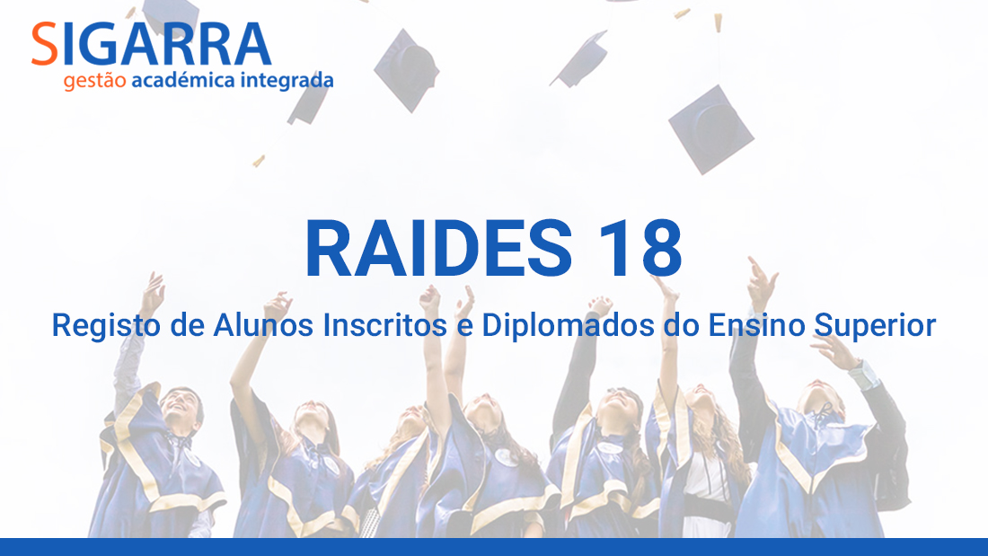 banner-raides-18