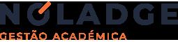 noladge-logo