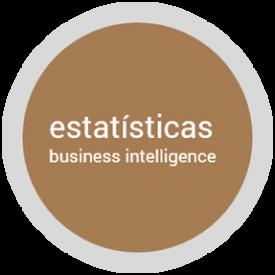 gic-suite-af-estatisticas
