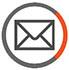 gic-suite-cg-email