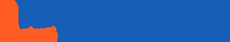 gic-suite-logografia