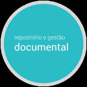 sysnovare-bpm-suite-af-gestao-documental