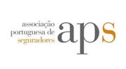 sysnovare-cliente-APS
