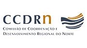 sysnovare-cliente-CCDRN