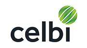 sysnovare-cliente-CELBI