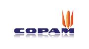 sysnovare-cliente-COPAM