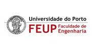 sysnovare-cliente-FEUP