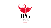 sysnovare-cliente-IP-GUARDA