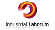 sysnovare-cliente-idustrial-laborum