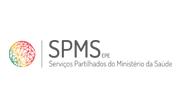 sysnovare-cliente-spms