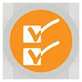 sysnovare-rh-suite-areas-funcionais-avaliacao-de-desempenho