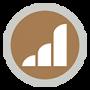 sysnovare-rh-suite-areas-funcionais-estatisticas