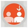 sysnovare-rh-suite-areas-funcionais-recrutamento