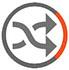 sysnovare-rh-suite-cg-workflow