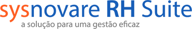 sysnovare-rh-suite-logografia