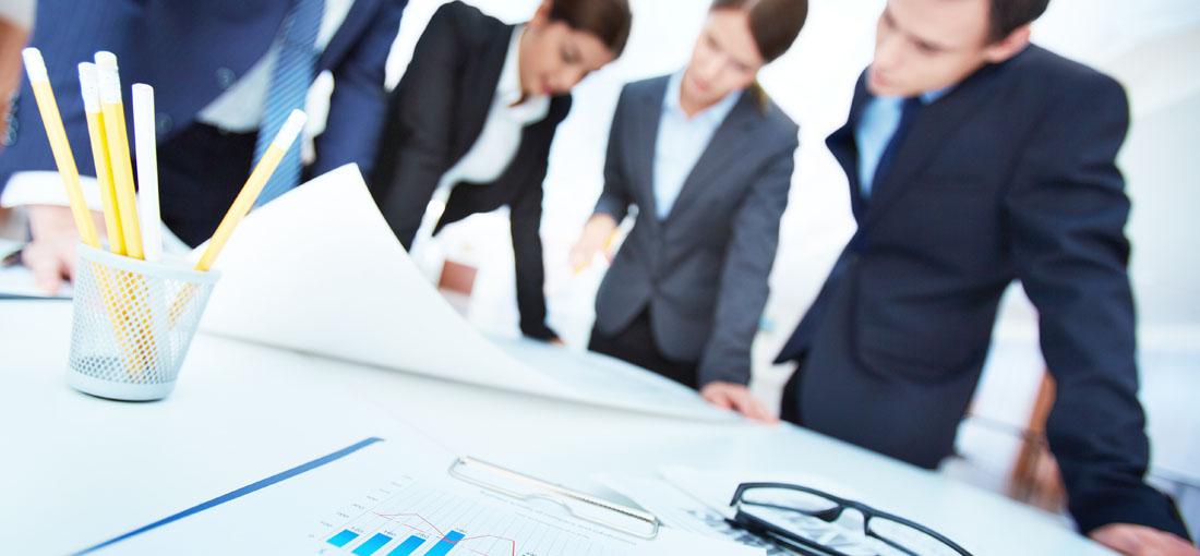 sysnovare-servicos-consultoria-especializada