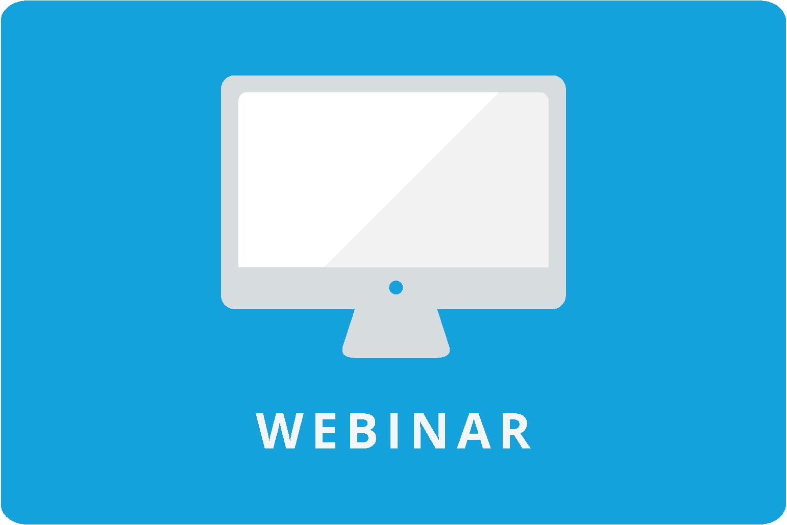 Webinar sobre o módulo de Ad-Hoc Reporting da Gestão Integrada de Contraordenações (GIC) com Jaspersoft