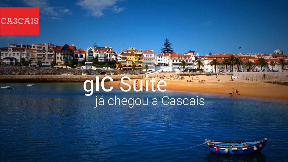 sysnovare-blog-gic-suite-ja-chegou-a-cascais