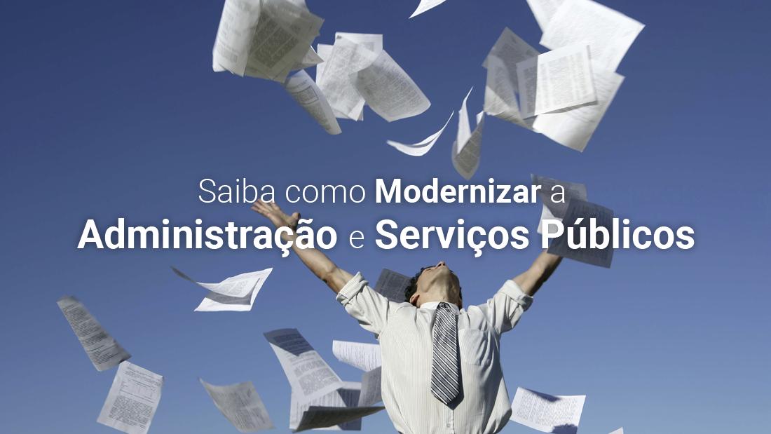 sysnovare-blog-Administracao-servico-publico