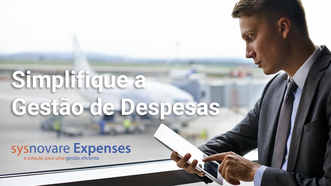 sysnovare-blog-nova-versao-expenses-1100x619