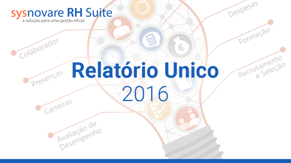 rhsuite_info_relatoriounico2016