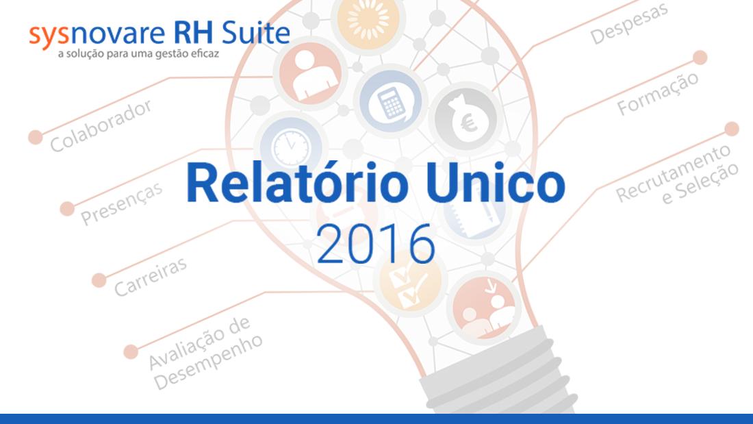 rhsuite_info_relatoriounico2016