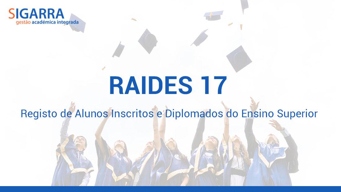 sysnovare-destaques-raides17